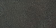 Ceramiche Piemme Urban 35600_UrbanNeroNat/Ret , Designer style style, Valentino, Concrete effect effect, Stone effect effect, Metal effect effect, Living room, Outdoors, Public spaces, PEI V, Glazed porcelain stoneware, wall & floor, Matte surface, Slip-resistance R11, Rectified edge, non-rectified edge, Shade variation V2