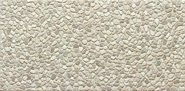 Ceramiche Piemme Urban 35610_CiottoliBi-Sa-TeNat/Ret , Designer style style, Valentino, Concrete effect effect, Stone effect effect, Metal effect effect, Living room, Outdoors, Public spaces, PEI V, Glazed porcelain stoneware, wall & floor, Matte surface, Slip-resistance R11, Rectified edge, non-rectified edge, Shade variation V2