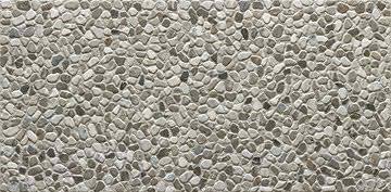 Ceramiche Piemme Urban 36040_CiottoliNe-Gri-TeNat/Ret , Designer style style, Valentino, Concrete effect effect, Stone effect effect, Metal effect effect, Living room, Outdoors, Public spaces, PEI V, Glazed porcelain stoneware, wall & floor, Matte surface, Slip-resistance R11, Rectified edge, non-rectified edge, Shade variation V2
