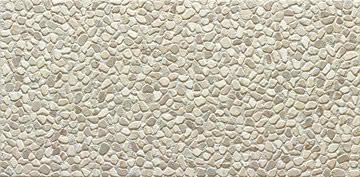 Ceramiche Piemme Urban 36050_CiottoliBi-Sa-TeGrip , Designer style style, Valentino, Concrete effect effect, Stone effect effect, Metal effect effect, Living room, Outdoors, Public spaces, PEI V, Glazed porcelain stoneware, wall & floor, Matte surface, Slip-resistance R11, Rectified edge, non-rectified edge, Shade variation V2