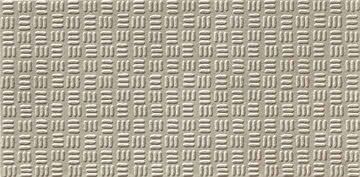 Ceramiche Piemme Urban 36080_TrattiSabbiaGrip , Designer style style, Valentino, Concrete effect effect, Stone effect effect, Metal effect effect, Living room, Outdoors, Public spaces, PEI V, Glazed porcelain stoneware, wall & floor, Matte surface, Slip-resistance R11, Rectified edge, non-rectified edge, Shade variation V2