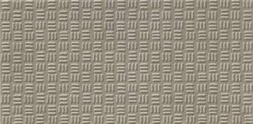 Ceramiche Piemme Urban 36090_TrattiTerraGrip , Designer style style, Valentino, Concrete effect effect, Stone effect effect, Metal effect effect, Living room, Outdoors, Public spaces, PEI V, Glazed porcelain stoneware, wall & floor, Matte surface, Slip-resistance R11, Rectified edge, non-rectified edge, Shade variation V2