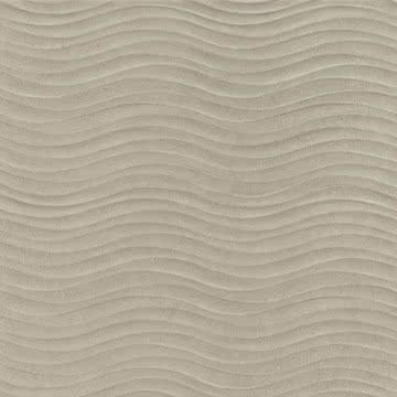 Ceramiche Piemme Urban 54440_UrbanSculturaSabbiaRet , Designer style style, Valentino, Concrete effect effect, Stone effect effect, Metal effect effect, Living room, Outdoors, Public spaces, PEI V, Glazed porcelain stoneware, wall & floor, Matte surface, Slip-resistance R11, Rectified edge, non-rectified edge, Shade variation V2