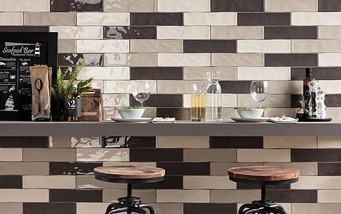 Keramikfliese von polis manifatture ceramiche. tile.expert u2013 versand