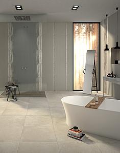 Ceramic Tiles By Polis Manifatture Ceramiche Tile Expert