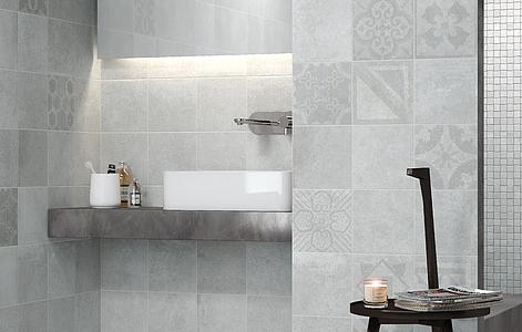 Piastrelle bagno polis la ceramica per l arredo del bagno arredo
