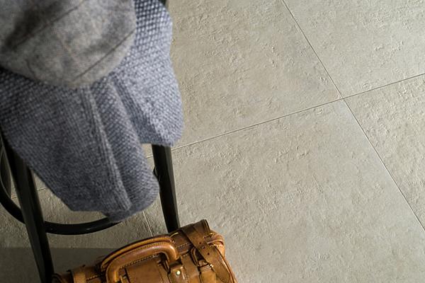 polis manifatture ceramiche evolution evolution polis polis 2 concrete effect effect