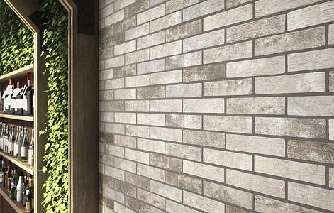Loft Design Porcelain Tiles By Polis Tile Expert