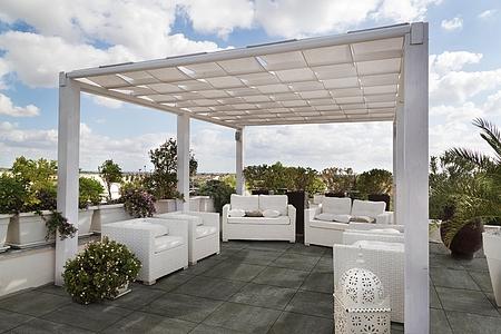 n. y. c.polis • tile.expert – distributor of italian and
