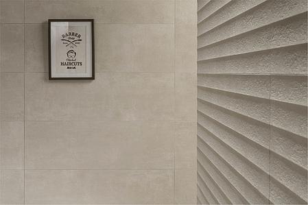 Piastrelle in ceramica e gres porcellanato tex di polis. tile.expert