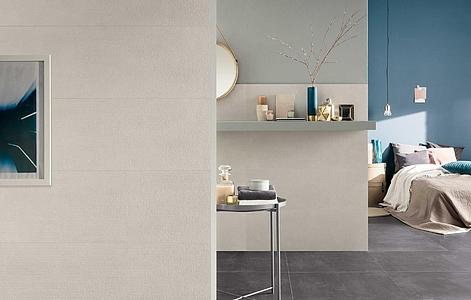 Ceramic tiles by polis manifatture ceramiche. tile.expert