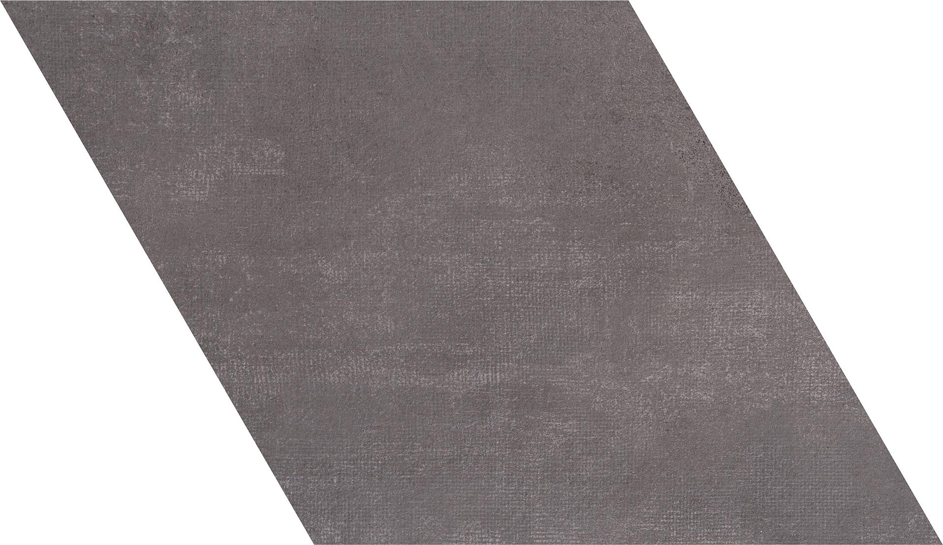 Raute Fliesen • 10 Ergebnisse gefunden • Tile Expert – Versand der