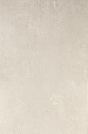 Urban great de porcelaingres tile expert fournisseur for Carrelage urban white