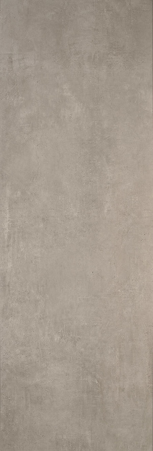 Urban great de porcelaingres tile expert fournisseur for Carrelage urban grey