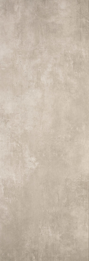 Urban great de porcelaingres tile expert fournisseur for Carrelage urban ivory