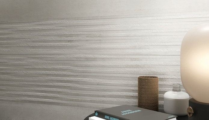 1200 de porcelanite dos tile expert fournisseur de for Fournisseur carrelage france