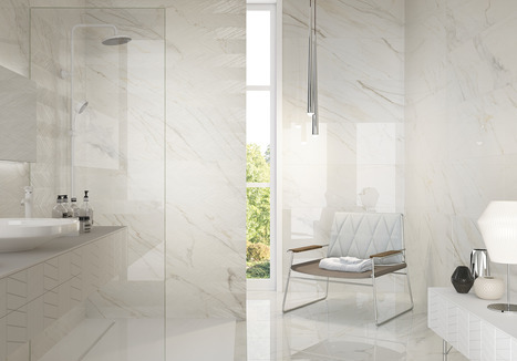 Tile Porcelanite Dos 1203 last-collection