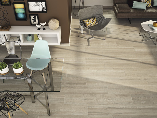1317 de porcelanite dos tile expert fournisseur de for Carrelage gres emaille