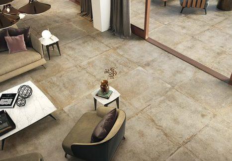 Tile Expert  Italian and Spanish Tiles Online