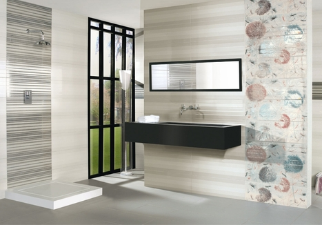 Tile Porcelanite Dos 7010