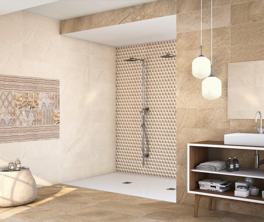 7514 Ceramic Tiles By Porcelanite Dos Tile Expert