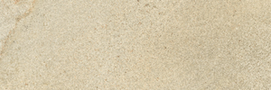 Porcelanite Dos 7514 7514 Beige 25x75 , Bathroom, Stone effect effect, 3D effect effect, Ceramic Tile, wall, Matte surface, non-rectified edge