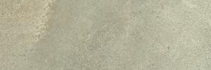 Porcelanite Dos 7514 7514 Gris 25x75 , Bathroom, Stone effect effect, 3D effect effect, Ceramic Tile, wall, Matte surface, non-rectified edge