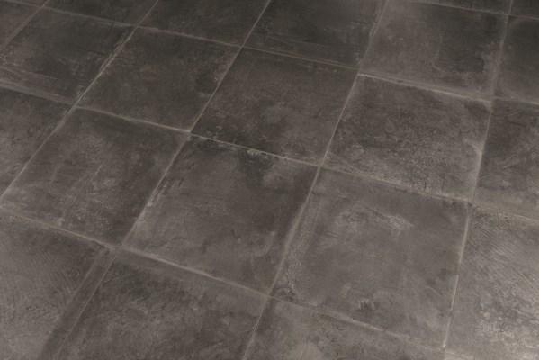 dust de provenza tile expert fournisseur de carrelage en france. Black Bedroom Furniture Sets. Home Design Ideas