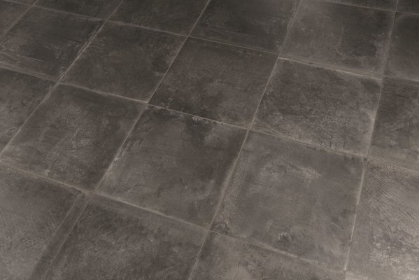Dust Porcelain Tiles By Provenza Tile Expert