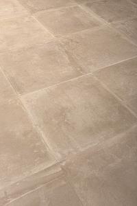 Gr 232 S C 233 Rame Dust De Provenza Tile Expert Fournisseur De