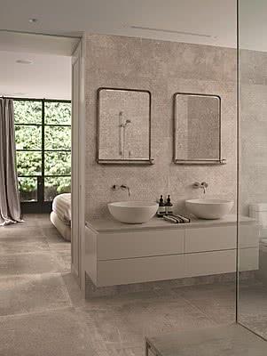 gr s c rame dust de provenza tile expert fournisseur de carrelage italien et espagnol en france. Black Bedroom Furniture Sets. Home Design Ideas