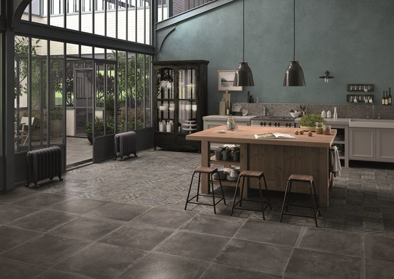 Ceramic And Porcelain Tiles By Ceramiche Provenza Tile Expert