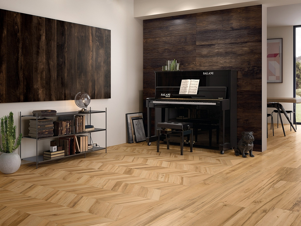 provoak de provenza tile expert fournisseur de carrelage italien. Black Bedroom Furniture Sets. Home Design Ideas