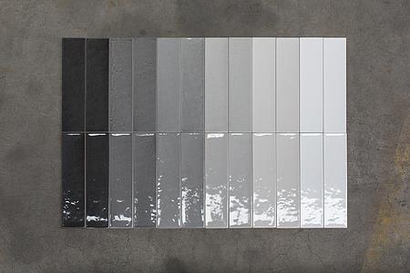 Cromia26 Ceramic Tiles By Quintessenza Tile Expert