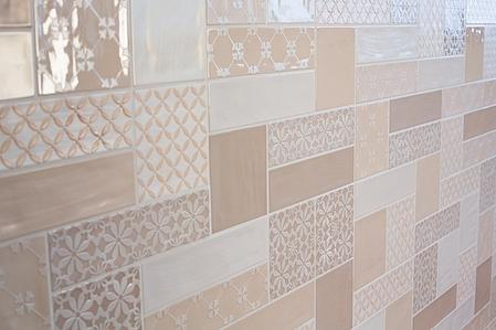 Piastrelle in ceramica di quintessenza ceramiche tile expert