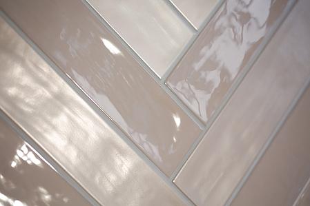 Piastrelle in ceramica genesi di quintessenza tile expert