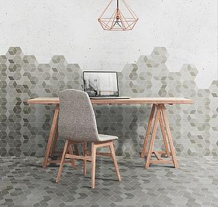 Ceramic Tiles By Quintessenza Ceramiche Tile Expert Distributor