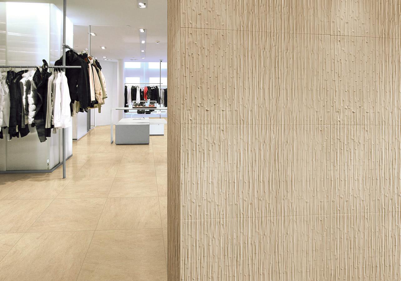 feinsteinzeug bambu von realonda tile expert versand der italienischen und spanischen. Black Bedroom Furniture Sets. Home Design Ideas