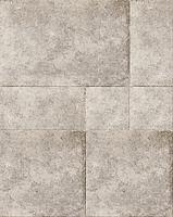 feinsteinzeug modular borgogna stone von realonda tile expert versand der italienischen und. Black Bedroom Furniture Sets. Home Design Ideas