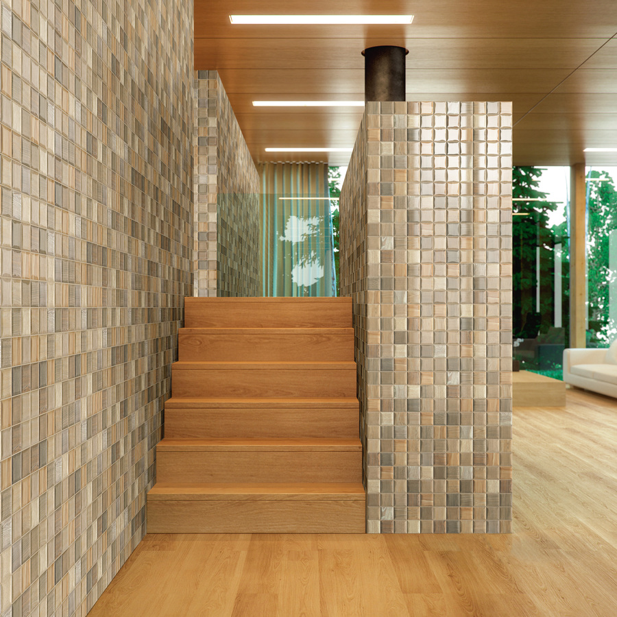 Bristol by realonda tile distributor of spanish tiles doublecrazyfo Image collections