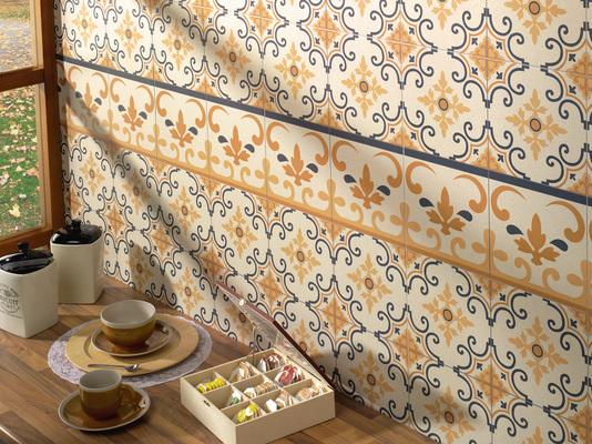 Ceramic Tiles by Realonda  Tile Expert – Distributor of