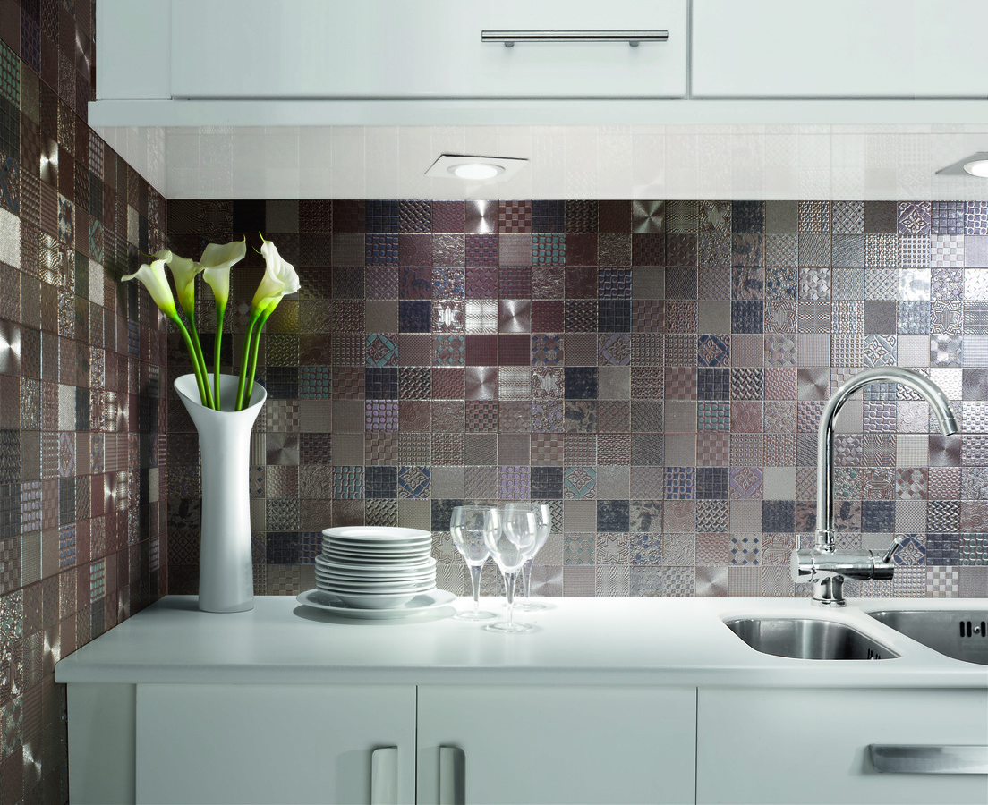 Cardiff lila cardiff by realonda tile distributor of cardiff realonda 1 bathroom public spaces kitchen bedroom patchwork dailygadgetfo Image collections
