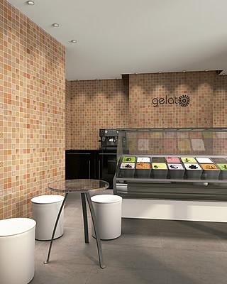 Cardiff Mosaic Tiles By Realonda Tile Distributor Of
