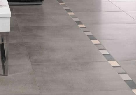 Fliesen Realonda  Concrete