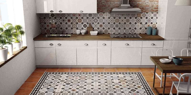 Bathroom Tiles Oxford oxfordrealonda • tile.expert – distributor of italian and