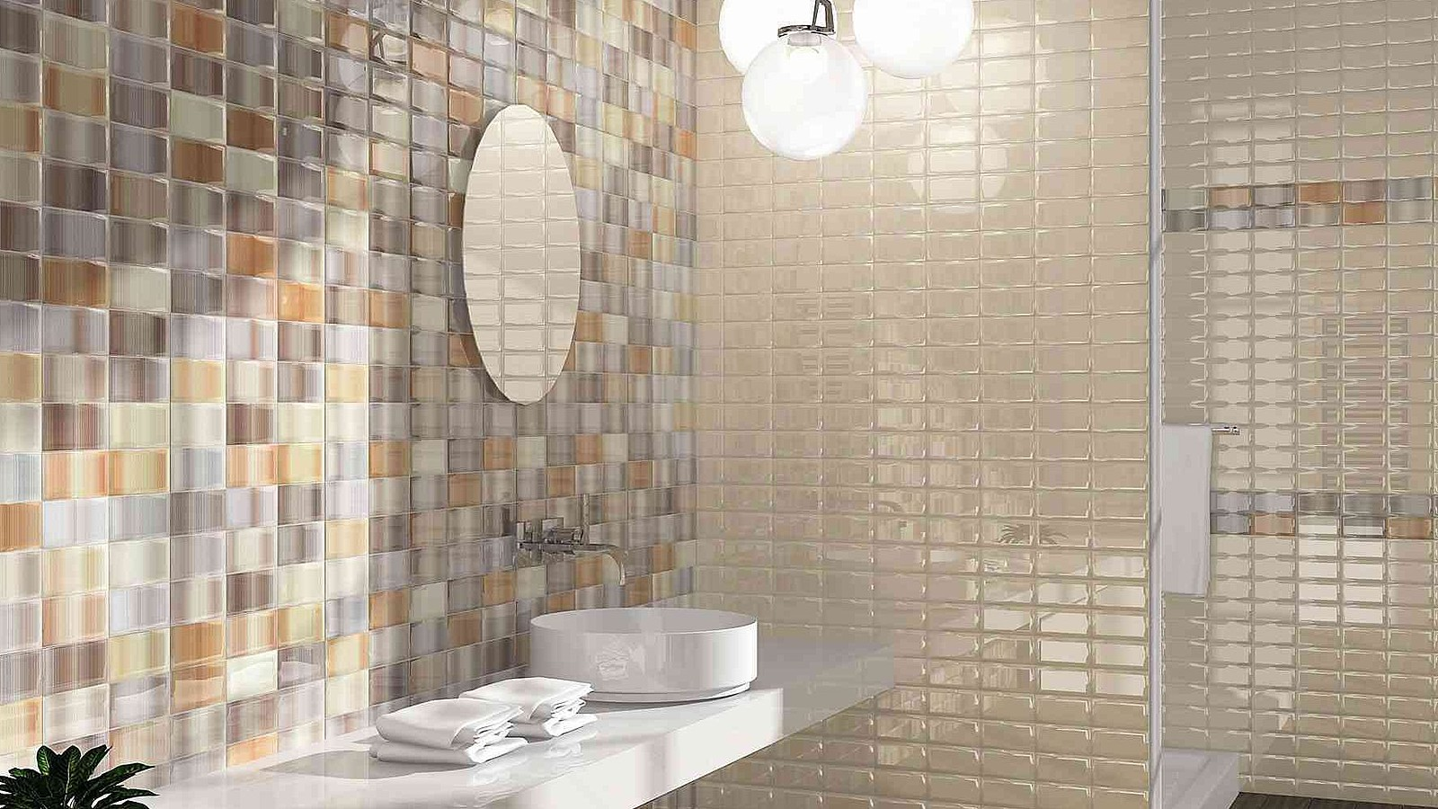 Ceramic Tile Stores Michigan Images Tile Flooring Design Ideas