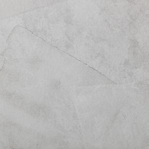 gr s c rame arte pura de refin tile expert fournisseur de carrelage italien et espagnol en france. Black Bedroom Furniture Sets. Home Design Ideas