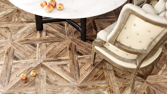Baita Porcelain Tiles By Refin Tile Expert Distributor