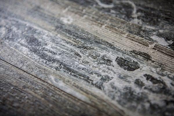 Piastrelle in gres porcellanato barrique di refin tile - Piastrelle fuori produzione ...