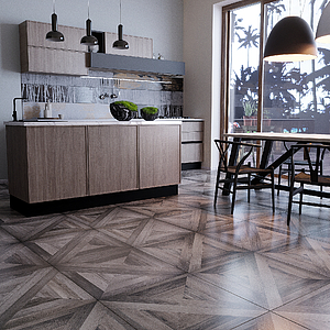 Ceramic And Porcelain Tiles By Ceramiche Refin Tile Expert